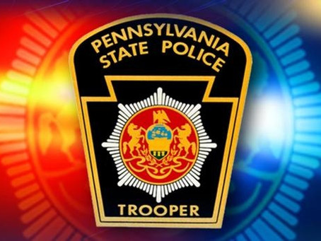 Police Investigate Attempted Suicide In Jay Township