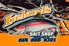 Ireland BAit Shop.jpg