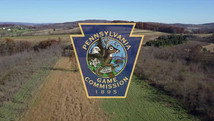 Highlights From Pennsylvania Game Commission Meeting
