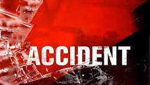 Accident On Route 219 Near Shawmut Road