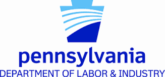 Workshops Begin This Week To Help Pennsylvanians Transition To New Unemployment Compensation