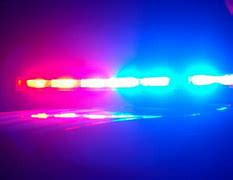 DUI Investigation After Traffic Stop On South St. Marys Street