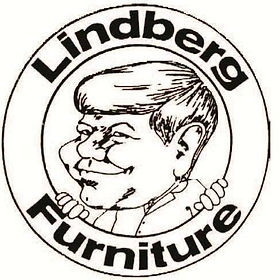 Lindberg Furniture LOGO.jpg