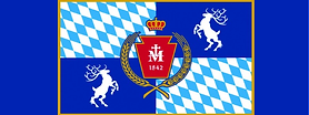 City Of St. Marys FLAG.png