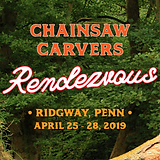 Chainsaw Carvers 2019.png