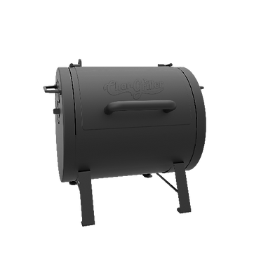 Char-Griller Portable Grill.png