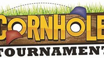 St. Leo School Cornhole Tournament Coming In March