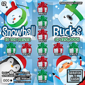 Snowball Bucks.png