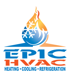 Epic HVAC logo.png