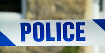 Four Officers In Bradford Who Tested Positive For COVID-19 Back At Work