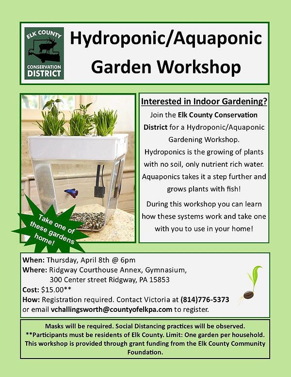 Garden Workshop.jpg