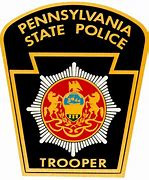 Police Investigating Incident Where Eggs Were Thrown At Residence In Highland Township