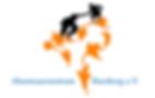 AZH Logo.png