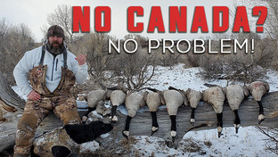 No Canada? No Problem! - Spend Your Time and Money In The U.S.