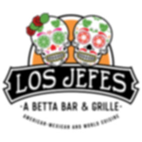Los Jefes_Full Color Logo-01.jpg