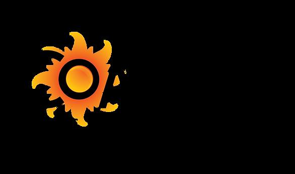 Comida Logo_final-01.png