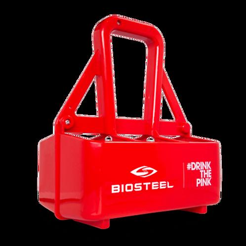 Biosteel Team Bottle Carrier