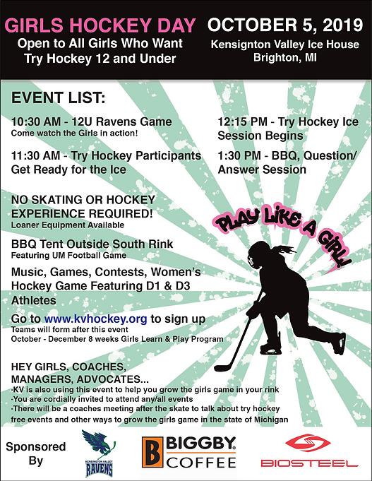Girls Hockey Day Flyer.png