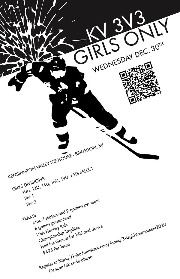 Girls 3v3 Hockey Poster Version 2.jpg