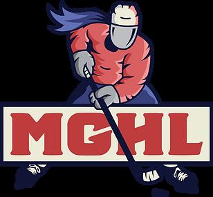 MGHL Logo.png
