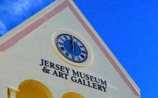 Jersey Museum