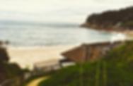Portelet Beach Cafe