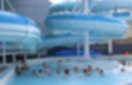 Aquasplash Jersey