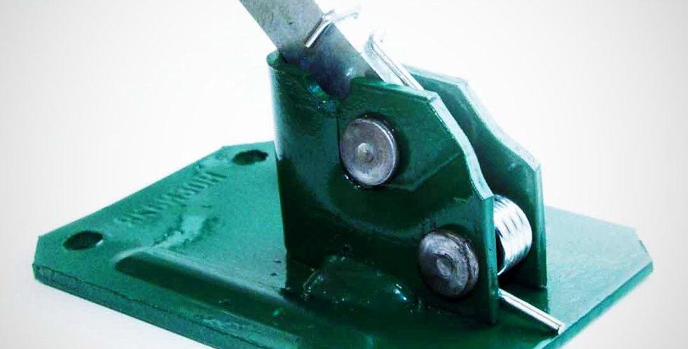 Spiring clamp Standard