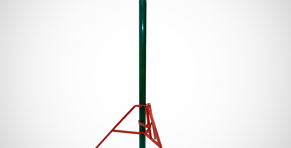 Telescopic props, 3.5 Lite