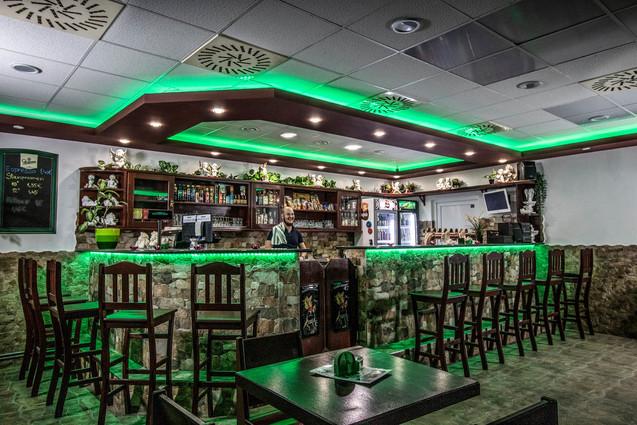 angel pub club bratislava.jpg