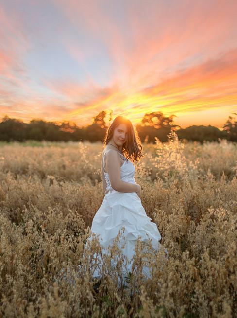 svadobný fotograf bratislava