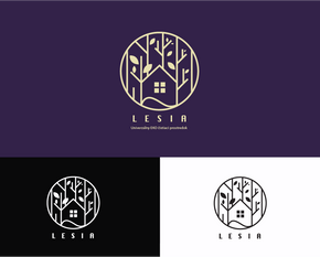 lesia.png