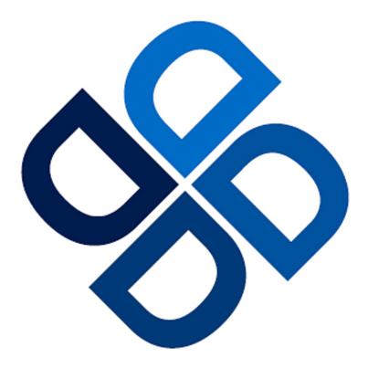 4D_fb_profil.png