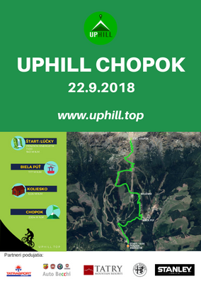 A5 letak_uphill_chopok 2018 lucka.png