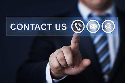 contact-us-hd.jpg