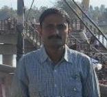 Dr Tapan Kumar Singh.jpg