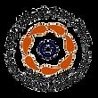 NIT Silchar logo.png