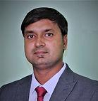 Dr. Devendra Singh Gurjar.jpg