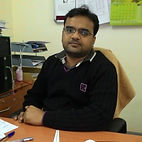 Dr. Badal Soni.jpg
