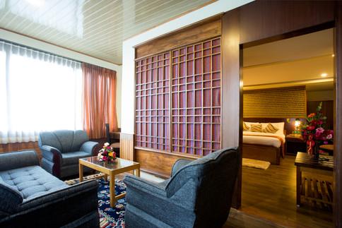 Suite Room (5).jpg
