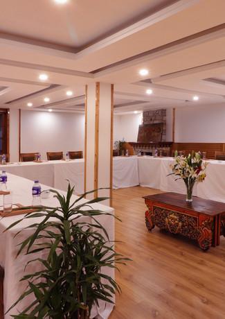 Banquet Hall1.jpg