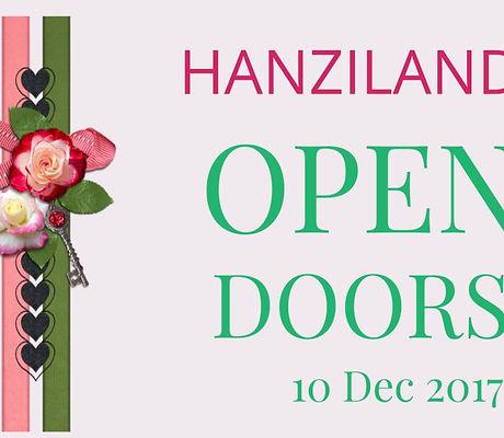 Hanziland Open Doors.jpg