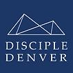 MountDD Logo.png