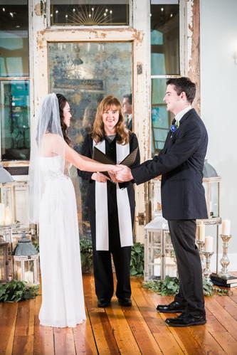 ceremony2-683x1024.jpg