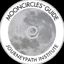 jpi-mooncircles-badge.png