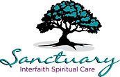 Sactuary color logo.jpg