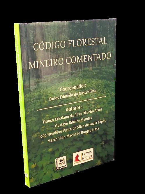Código Florestal Mineiro Comentado