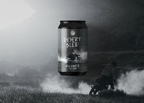 DesertSled-MockUp.jpg