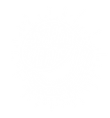 SearchlightBrewery-logo-White-02.png