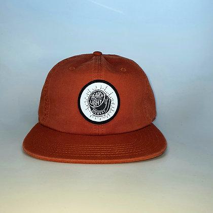 Hippy Cap